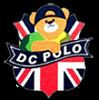 DC Polo