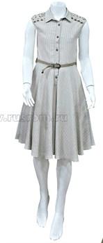 Платье Moonstar 3950 - фото 22378