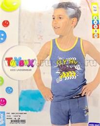 Toybox 1079