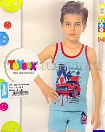 Toybox 1061