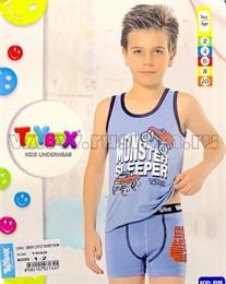 Toybox 1055