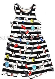Платье Lovetti 5757-25, 58-25
