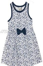 Платье Lovetti 5757-15, 58-15