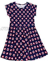 Платье Lovetti 5910-22,11-22