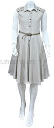 Платье Moonstar 3950