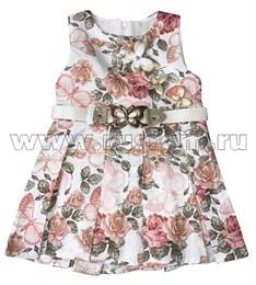 Платье Sebay 519