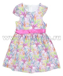 Платье Bidirik 843