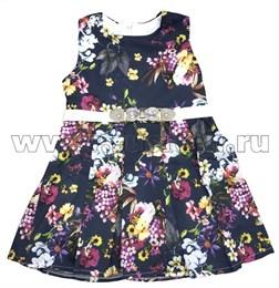 Платье Sebay 607
