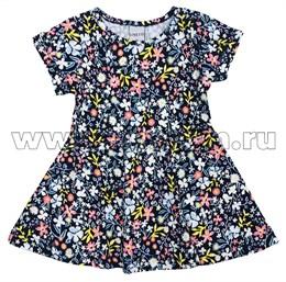 Платье Lovetti 5910-9, 11-9