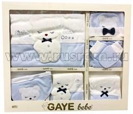 Gaye bebe 660