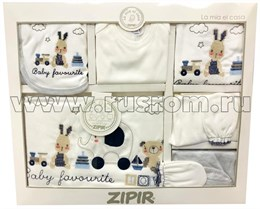 Zipir 538