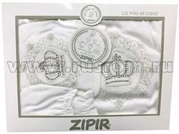 Zipir 523