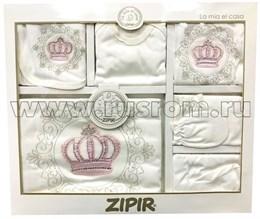 Zipir 522