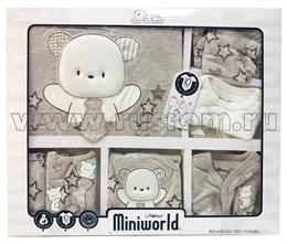 Miniworld 15112