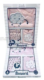 Miniworld 15076