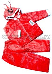 Пижама Ларита 0060