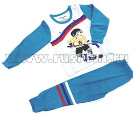 Пижама VT106