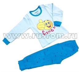 Пижама VT110