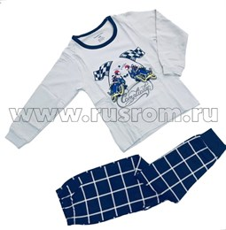 Пижама VT207