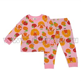 Пижама 1606