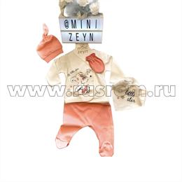 MiniZeyn 5496