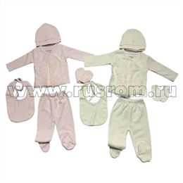 IsilBaby 106