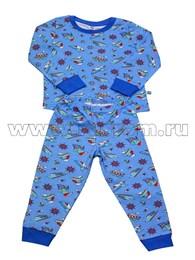 Пижама Elephant 17045