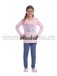 Пижама ZeyZey 7381