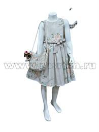 Платье Moonstar 3963