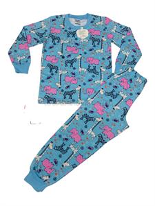 Пижама Bobonchik Б-А447/3