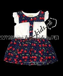 Платье Pink 4142